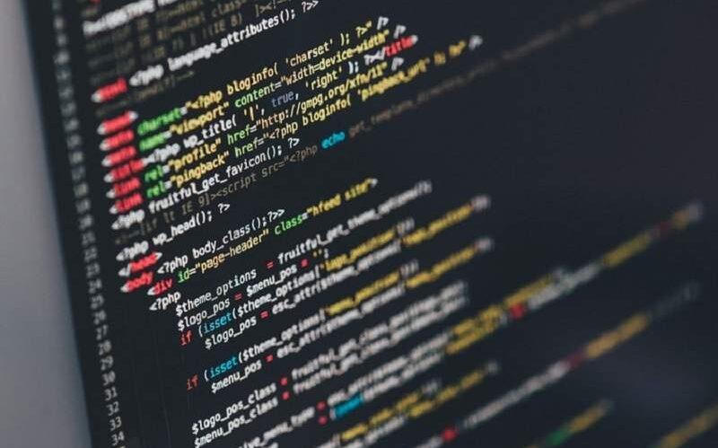 Leading Web App Development Company in Hyderabad